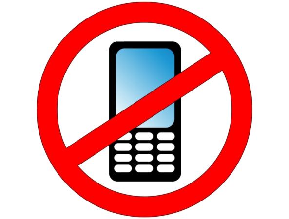 students- smartphones