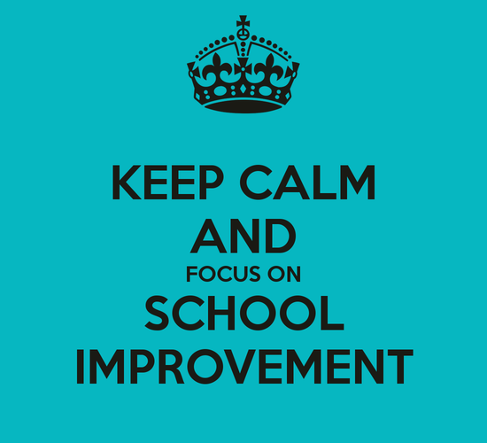 rsz_1school-improvements
