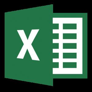 excel-logo-sheet